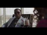 Ronald Isley - Dinner &amp A Movie vk.comxclusives_zone