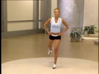 Бодифлекс для ягодиц fitnessdb.ru