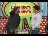 Gaki No Tsukai #701 (2004.03.28)