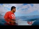 45 Неисследованные глубины: Море или космос?