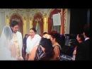 $$$ jYpSy PaRtY $$$ (^_^) Свадьба Саши и Эллы in ,, MOSCOW '' CYTY !