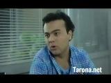 Bir Haftalik Xo`jayin (Yangi Uzbek kino 2014)