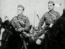 Обеты уланские / Sluby ulanskie 1934