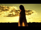 Julie Thompson - It Only Hurts (Kid Massive Vocal Mix) (Official Music Video)
