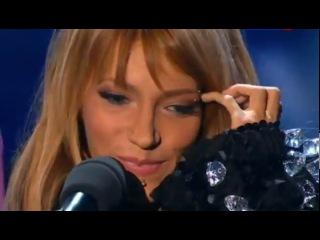 Фактор А: Юля Самойлова - I Will Always Love You (Whitney Houston Cover)