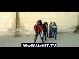 Bojalar - Golava bolit (Official HD VideO)
