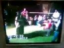 Video 2298ae6f8ae902d300f1a168334f92acc60576901b0c2697ed7f9cf0f103147f V