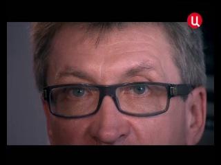 http://video.tvc.ru/Video/Watch/Page3/Ostorozhno-Moshenniki/502df591-d7f4-4d88-9b4d-d7168d170227 фрагмент передачи