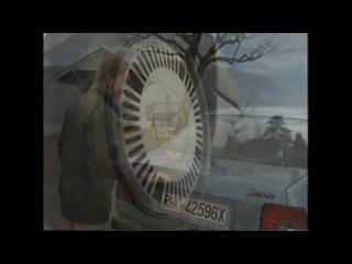 Автомобиль Fiat Tempra (Фиат Темпра). Видео тест-драйв