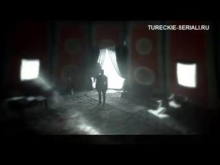 Великолепный век 123 серия 3 анонс (казнь Шехзаде Мустафы) Filmi-seriali.ru