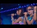 """AKB48. Team K. Don't Disturb! """"Не беспокоить!"""" [русский перевод] 2007."""