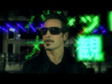 Obk - Besos de mentira (Videoclip oficial)