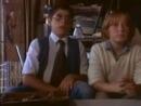 Дети с улицы Деграсси 16 серия Конни приходит в суд