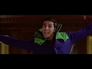 'Allah Maaf Kare Full Song Desi Boyz' Feat Akshay Kumar, Chitrangada Singh