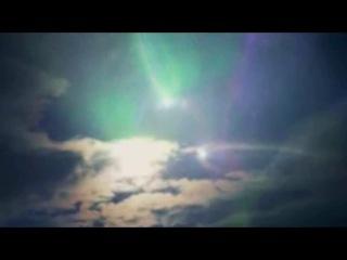 GOLOVA - Brother Sun meets sister Moon on planet Earth