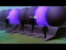 '' Гандахар Световые годы - Gandahar Les Annes Lumiere '' .(Режиссёр: Rene Laloux. 1988)