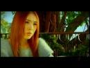 [MV] Baby V.O.X - I'm Still Loving You (Chinese Ver.)