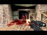 Russian Zombie+CSO® ™