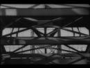 De brug / Мост Йорис Ивенс 1928