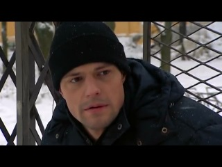 Артур Руденко - Падал белый снег. Как же ты могла...