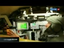 NEW Russian military power 2013 army- Вооружённые силы РФ 2013