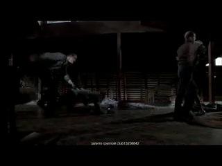 Сотовый Cellular 2004 - Джессику похищают и запирают на чердаке. Вся её [[165306554]]