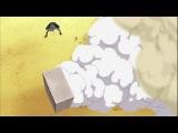 Naruto Shippuuden - 321 Серия