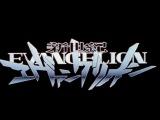 Евангелион / Neon Genesis Evangelion. Драма (1995) Сезон 1. Серия 9