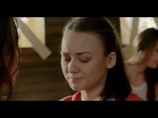 Корабль / Сериал / 2014 / СТС / Все прощают друг друга / 1.09 / 1 сезон 9 серия