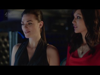 Dates [01x04] Erica and Kate