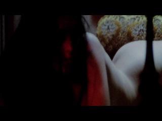 Les avaleuses aka female vampire [1973] (x264 / mkv / blu-ray / 720p / trumpable) ontab