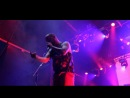 Five Finger Death Punch - The Bleeding (Live at Toronto Heavy 2012)