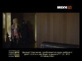 New Videos on BRIDGE TV 2013-08-01
