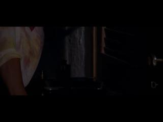 ► Пожиратели плоти / Zombi 2 1979 [HD 720]