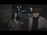ОСТ рус. саб Мой сосед-красавчик / [RUS KARA] Wish It Was You - Lee Jung (OST Flower Boy Next Door)