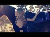 Paul Thomas feat. LadyStation - Motivation (Kris O'Neil Remix) (Music Video)