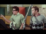 История Бадди Холли  The Buddy Holly Story (1978)