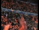 Донецк Донбасс Арена Матч Шахтер- Сосьедад я на стадионе 27.11.13