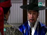 Chan U Chin 21-r angi  (2)