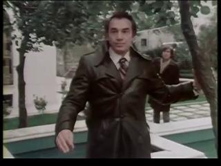 Yerlisinemaizle.com  Üç Tatlı Bela (1979) Cüneyt Arkın izle