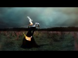 Dark Celtic Music - Spirit Rituals And Beautiful Spiritual Mix