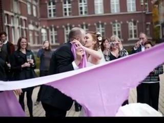 Harders Hochzeit