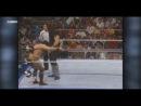 WrestleMania 7- Undertaker vs Super fly Jimmy Snuka (Русская версия от канала IWN)