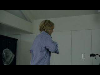 Джек Айриш: Безнадежные долги / Jack Irish (2012) 1 серия