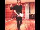 [D]130924 [M]No YunHo Shin Ho Seok
