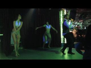Татарская дискотека | Мунир Рахмаев (live)