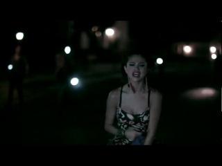 Селена Гомес и её новый клип