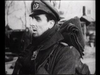 Россия Забытые годы Вторая мировая война Восточный фронт Часть 2