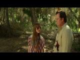 Tanrı Amerika'yı Korusun 720p Türkçe Dublaj HD
