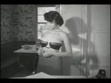 Обнаженные Красотки 1950 года